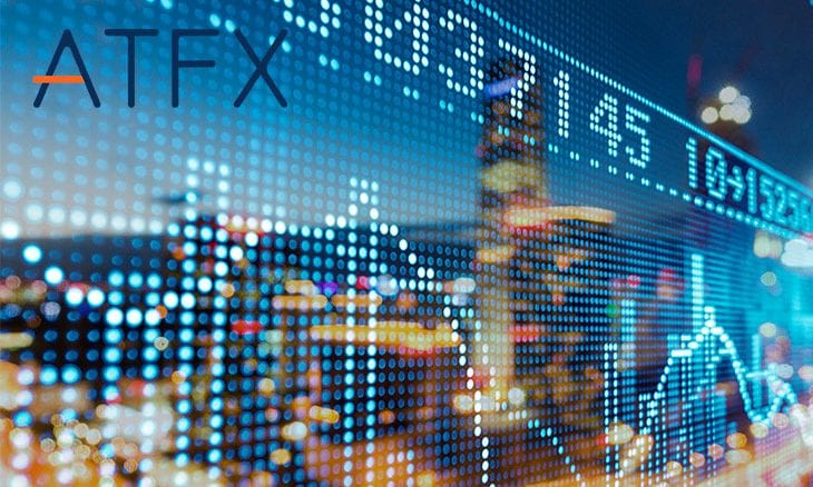 ATFX UK includes Spread Betting on its MT4 platform