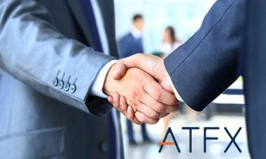 ATFX UK to allow more deposit and withdrawal options via Trustly