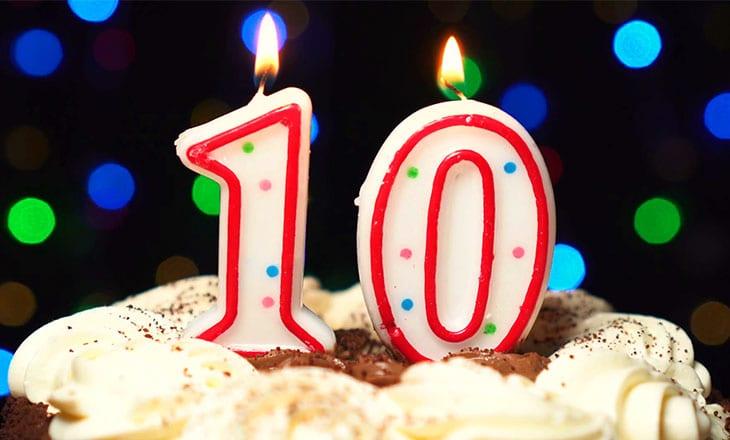10th birthday of bitcoin genesis block: Expert commentary