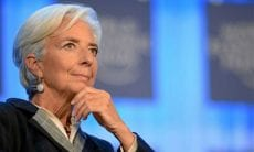 Fed officials not keen on IMF idea for central bank digital currencies