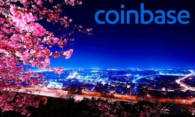 Coinbase crypto exchange expands custodial services in Asia market