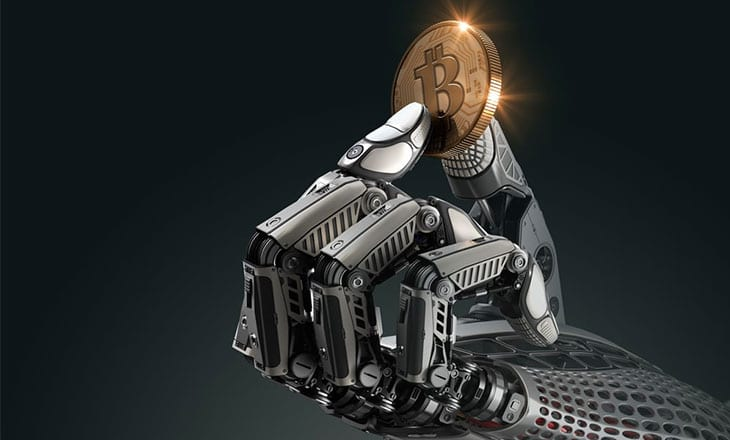 le ultime notizie di bitcoin in india