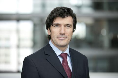 Steffen Orben