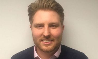 Exclusive: IS Prime's Dane Baker joins GMI UK as Head of Institutional Sales eFX & CFDs