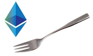 Can Ethereum Constantinople hard fork affect prices?