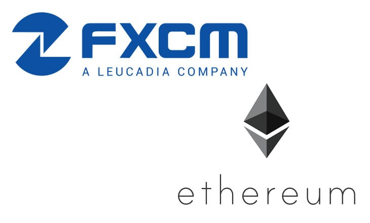 FXCM Group adds Ethereum to its crypto CFD offering