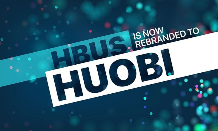 HBUS lists Cardano (ADA) and Nebulas (NAS) on its Huobi.com digital asset trading platform