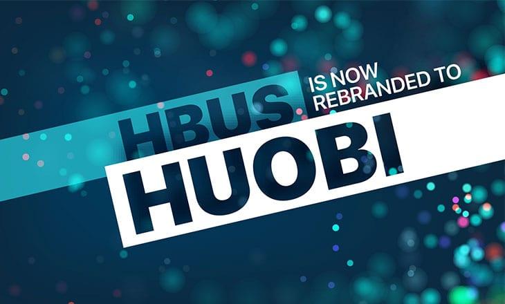 HBUS lists Cardano (ADA) and Nebulas (NAS) on its Huobi.com digital asset trading platform