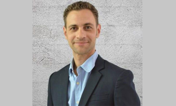 LeapRate Exclusive: CEO Ran Cohen talks about Ai powered payment management platform Bridgerpay
