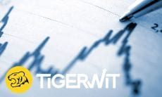 FinTech company TigerWit receives Hong Kong SFC licence