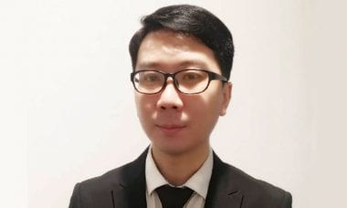 MT4 integrator Gold-i adds PrimeXM's Laurence Luo to its Shanghai team