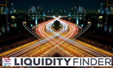 Advanced Markets Group joins LiquidityFinder's interactive website