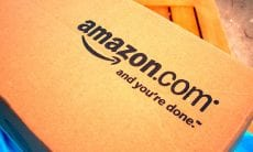 E-commerce company Amazon 3Q preview