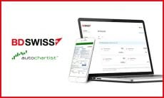 BDSwiss adds new portal & technical analysis tools