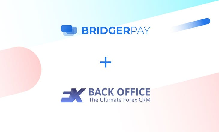 Forex crm provider