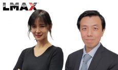 LMAX Exchange adds Shang Lin and Jason Huang to Asia Pacific business