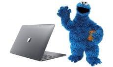 Mac Users Alert: New CookieMiner malware strain targets crypto accounts