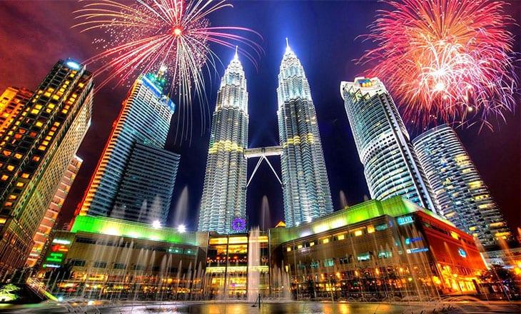 RoboMarkets Asia Ltd receives Malaysian license, opens a regional headquarters in Labuan