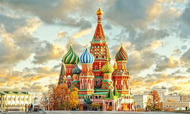 Credit Bank of Moscow launches virtual pool service