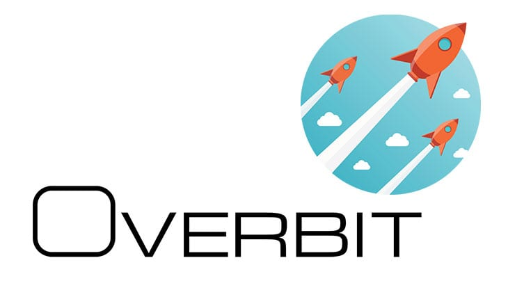 Newly launched crypto exchange Overbit adds FX, gold/silver pairs next week