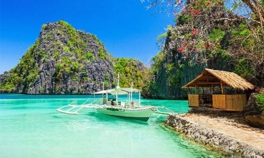 Philippine-based realtor lists 3 properties for bitcoin and litecoin