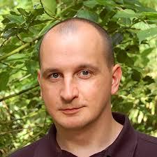 Meinhard Benn, CEO of SatoshiPay