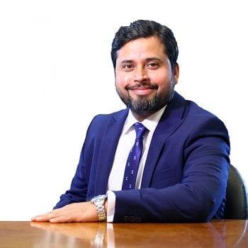 Mohsin Jameel