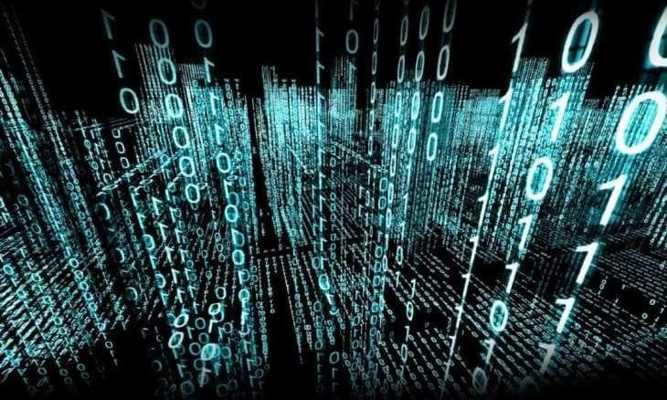 Despite Trump-ian admonishment, DoD is experimenting with blockchain