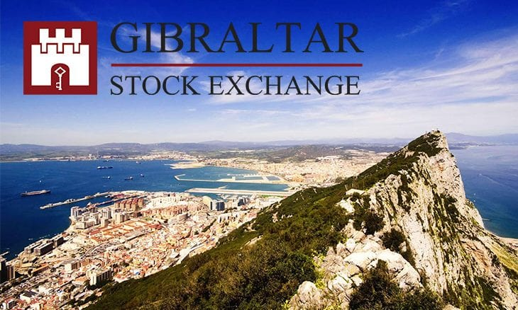 GSX Group launches a digital stock exchange prototype