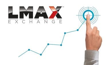 LMAX Exchange Group announces record interim results 2019