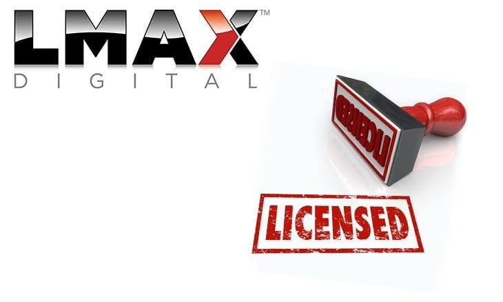 LMAX Exchange Group receives Gibraltar DLT license