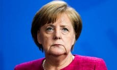 Europe's post-Merkel era: Part II