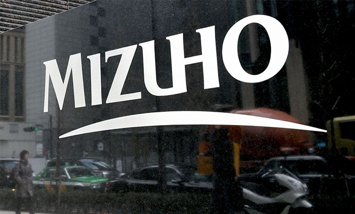 Mizuho Bank makes smartTrade its core technology provider for their FX platform