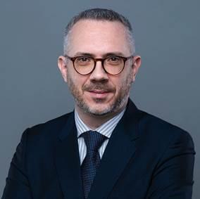 Nicolas Salles