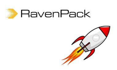 RavenPack launches new portfolio ranking tool