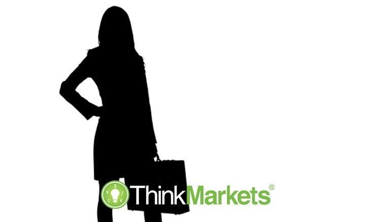 ThinkMarkets teams up with fast bowlerGlenn McGrath to encourage female empowerment