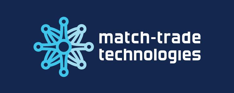 match trade