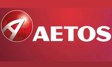 AETOS daily forex market commentary