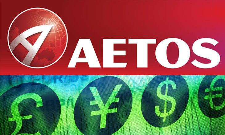 aetos market news