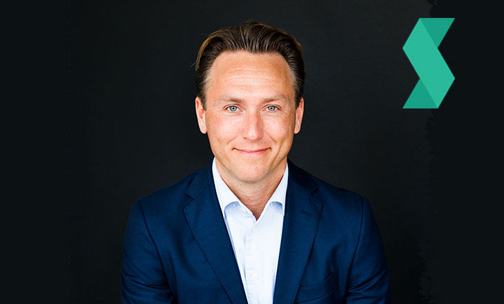 Skilling launches new online forex and CFD trading platform, interview with CEO Anders Berglund