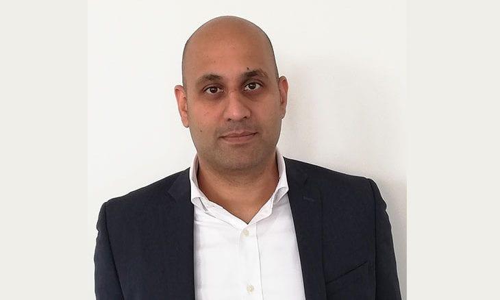 LMAX Exchange hires Randy Rupan as Head of Liquidity Analysis