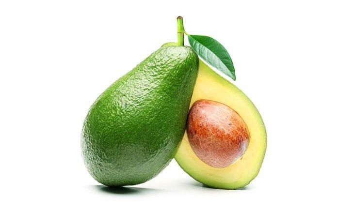 No more avocados for the US if Trump closes Mexico border