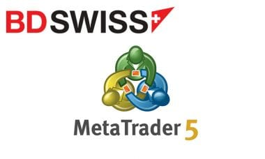 Forex and CFD investment company BDSwiss launches MT5 with hedging