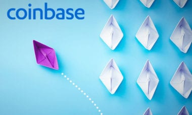 Coinbase expands existing custody footprint with Xapo acquisition