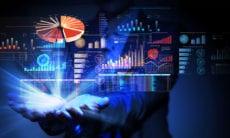 daily-forex-market-news-analysis