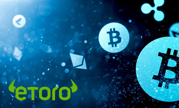 eToroX adds gold and silver stablecoins to its offering