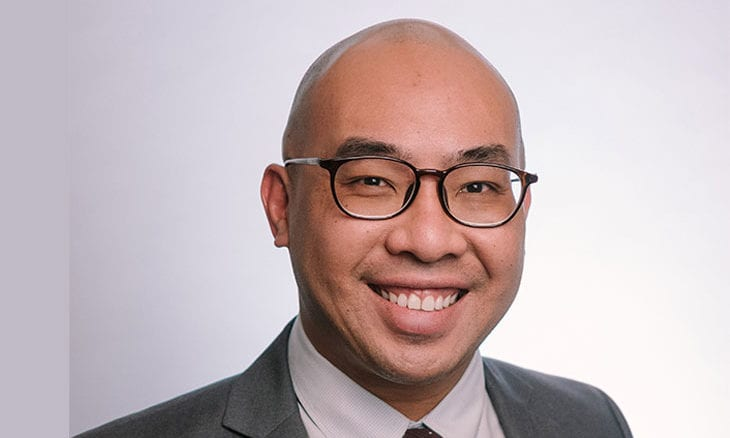 Han Tan joins FXTM team as Market Analyst with a focus on Southeast Asia region
