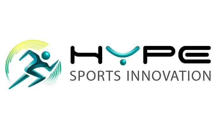 HYPE Capital launches a $75m sports tech fund