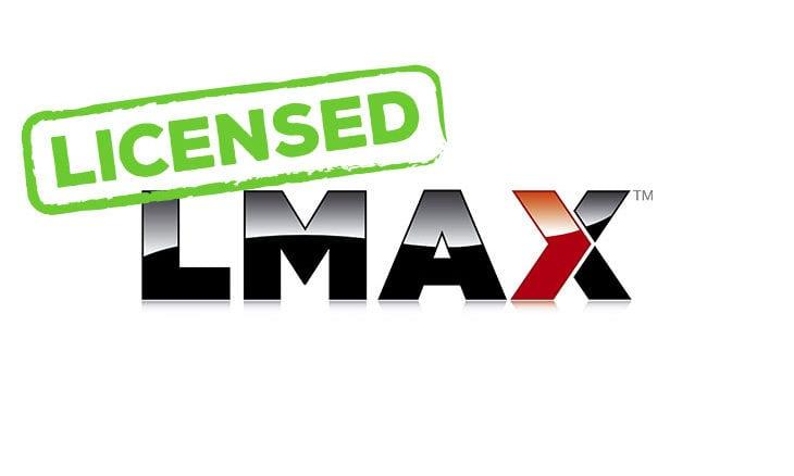 LMAX Digital granted DLT provider license
