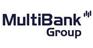 logo multibank sml